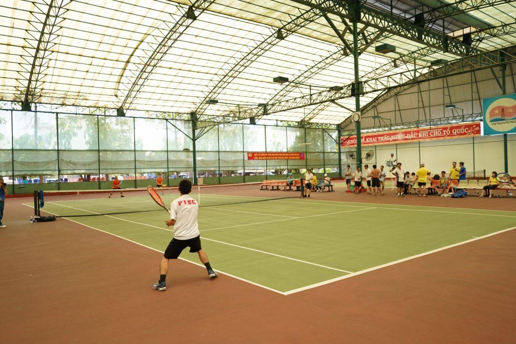 thi dau tennis